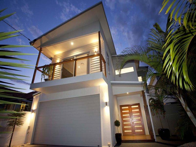 small lot homes, subdivisions, block splits
